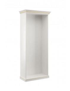OXD29253002  Каркас  шкафа  одинарный