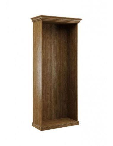 OXD29253003  Каркас  шкафа  одинарный