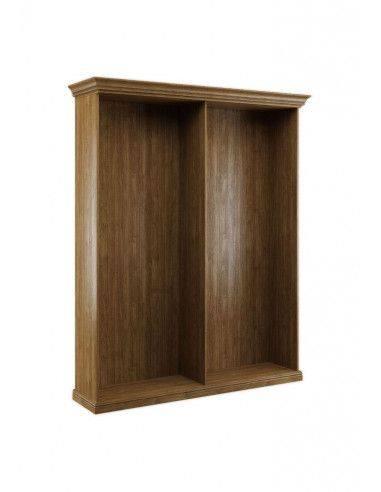 OXD29253503  Каркас  шкафа  двойной