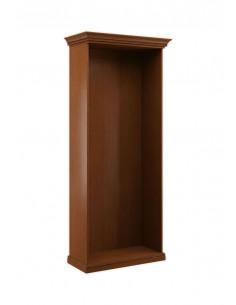 OXD29253001  Каркас  шкафа  одинарный