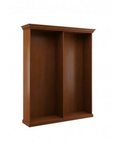 OXD29253501  Каркас  шкафа  двойной