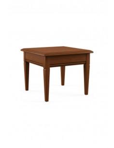 OXD29260601  Стол  кофейный