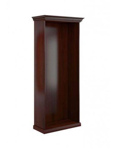 OXD29253004  Каркас  шкафа  одинарный
