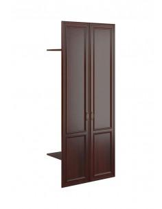 OXD29254204  Наполнение  гардероба