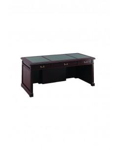 MNS2910102  Стол  письменный