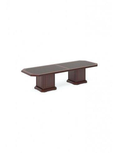 MNS2970002  Стол  для  переговоров