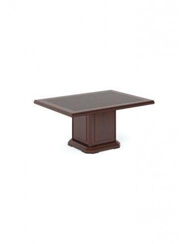 MNS2970102  Элемент  стола  для  переговоров  центральный