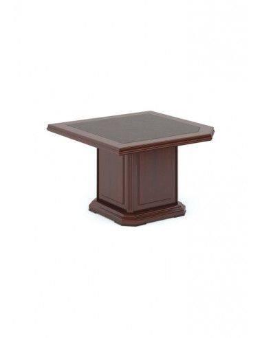 MNS2970202  Элемент  стола  для  переговоров  угловой