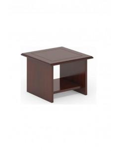 MNS2960602  Кофейный  стол