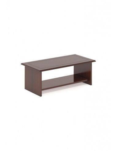 MNS2961202  Кофейный  стол
