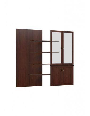 MNS2954102  Наполнение  шкафа  для  бумаг