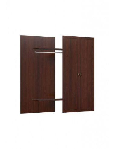 MNS2954202  Наполнение  гардероба