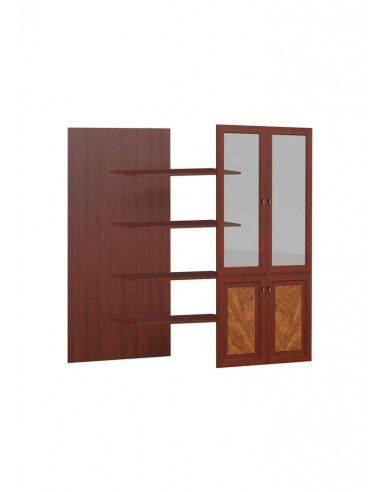 BRK8354102  Наполнение  шкафа  2  створки