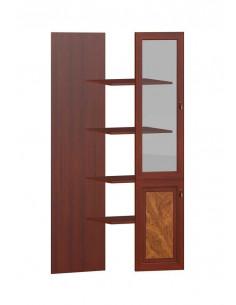 BRK8354402  Наполнение  шкафа  1  створка  левая