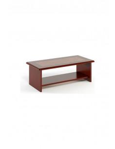 BRK8361202  Кофейный  стол