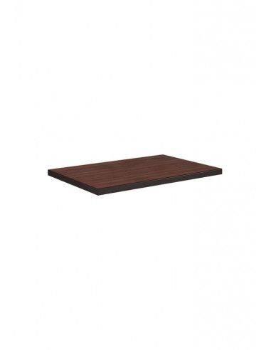 BRN8671502  Топ  стола  для  переговоров  150