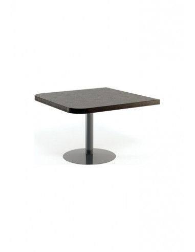 MDR17570103  Конечный  элемент  стола  для  переговоров