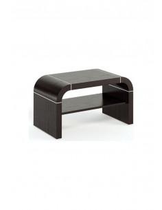 MDR17560003  Кофейный  стол