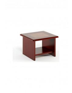 BRK8360601  Кофейный  стол