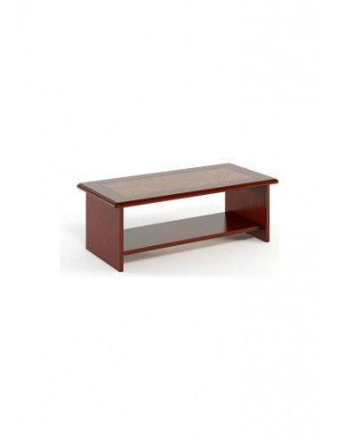 BRK8361201  Кофейный  стол